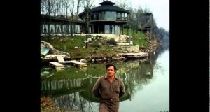 Johnny-Cash-Green-Green-Grass-of-Home-No-Video