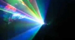 Laser-Show-for-Kids-beautiful-effect-full-colors-laser-light-green-bule-red-yellow..