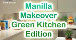 Manilla-Makeover-Green-Kitchen-Edition