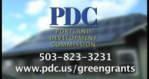 PDCs-Green-Features-Grant-Program
