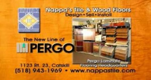 Pergo-Wood-Floors-Tile-Home-Improvement