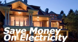 Power-Innovator-USE-Green-Tesla-Energy-to-Power-Your-Home
