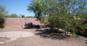 Real-estate-for-sale-in-422-W-Cedar-Chase-Drive-Green-Valley-Arizona-85614
