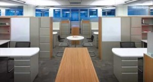 Remanufactured-office-furniture-Green-Office-Ecofriendly-office-DIY-Office-Update