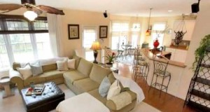 Residential-for-sale-11451-Willows-Green-Way-Glen-Allen-VA-23059