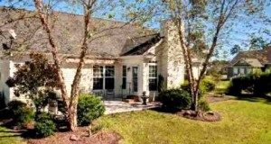 Residential-for-sale-362-Green-Creek-Bay-Circle-Murrells-Inlet-SC-29576