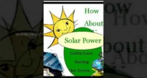 Solar-For-Home-Use-Going-Green
