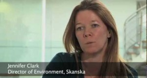 Sustainable-Construction-Skanskas-Journey-to-Deep-Green