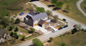TERRACourt-First-LEED-Green-Gold-Certified-Home-in-Collin-County-Texas