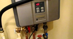 Tankless-Hot-Water-Heater-A-Green-home-features