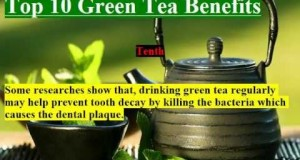 Top-10-Green-Tea-benefits