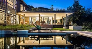 Top-Billing-features-a-Natal-home-that-does-green-living-in-style