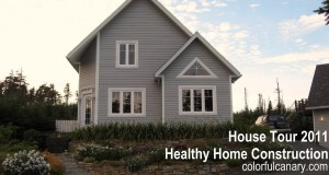 Tour-of-our-healthy-home-Green-Home-Construction