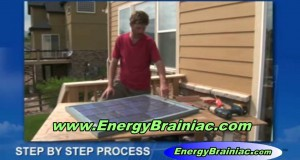 Using-Solar-Energy-In-Homes-PROOF