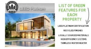Viva-Green-Homes-Solar-Eco-Friendly-Off-Grid-homes-LEED-Energy-Star-Energy-Efficient-Homes