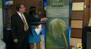 WTVJ-TV-6-NBC-Segment-on-Green-Home-Remodeling