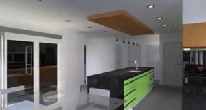 AD Architecture Green Tick-Certified House 2