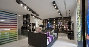Biasa shop by PT Green Design, Sanur – Indonesia