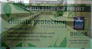 Bio-Diverse Green Roof Design and Construction Specialist