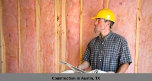 Building Progressively Green Construction, LLC Construction Austin TX