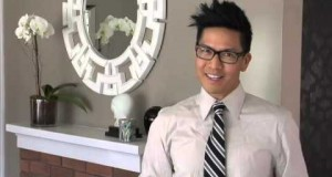 Eco Friendly Home Design Ideas | Herman Chan Green Real Estate Broker