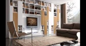 Green Home Design Plans