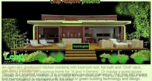 Green Home Plans – Best Energy Efficient Home Plans – Green construction video 2011 2012