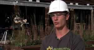 Green Solar Home Ideas from the 2009 Solar Decathlon