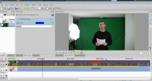 kdenlive-how-to-do-a-good-green-screen-effect-kdenlive-linux