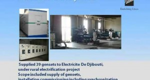 Kirloskar Green Power Ideas.flv