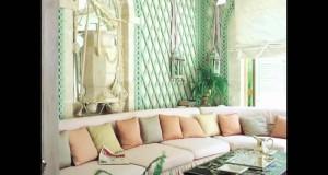 mint green room optea-referencement.com