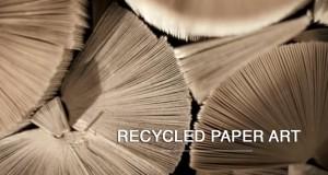 Paper by Design – Green Renaissance