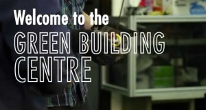 The Building Information Modelling (BIM) Lab | At the George Brown Green Building Centre